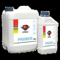 Грунт «PRIMER» специальный, модифицированный антисептический